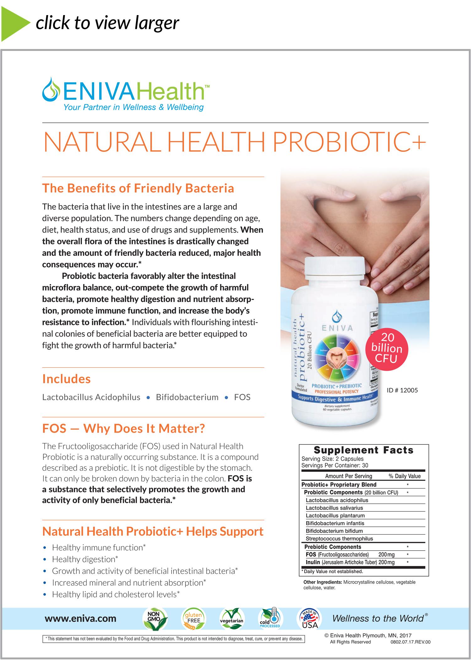 img-fact-probiotic.jpg