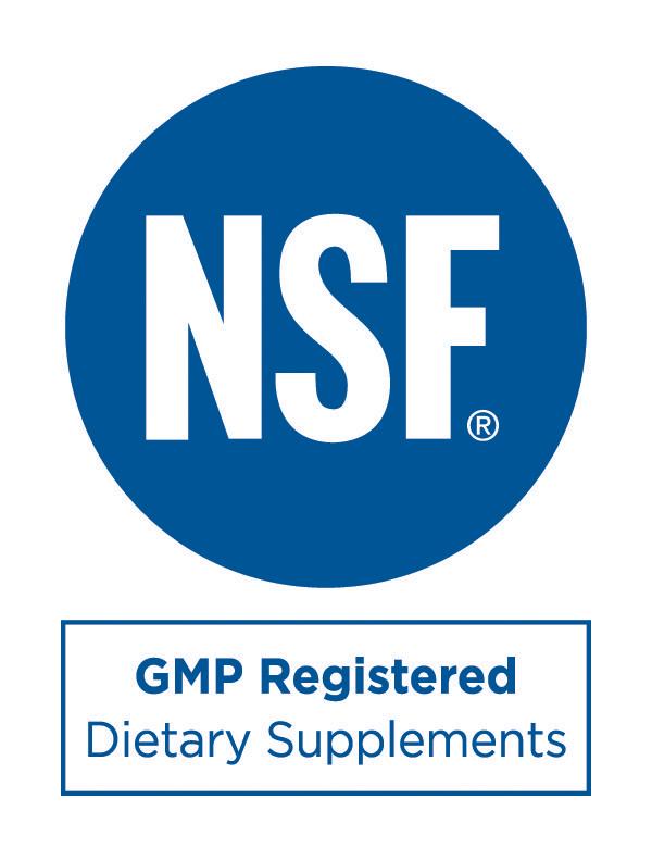 nsf-reg-logo-rgb.jpg