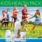 Kids Health Pack