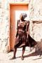 x1https://cdn10.bigcommerce.com/s-b76sgj/products/129/images/8529/Namibia_Hillary_44x66_V4__46105.1631161544.1280.1280.jpgx2