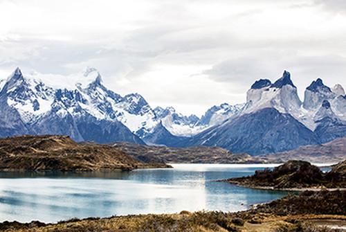 x1https://cdn10.bigcommerce.com/s-b76sgj/products/184/images/8105/Patagonia_Wilderness_20x30_H1__50444.1624245394.1280.1280.jpgx2