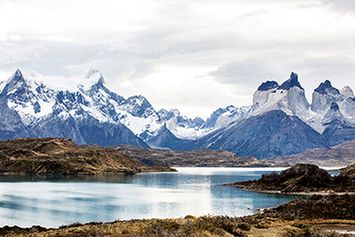 x1https://cdn10.bigcommerce.com/s-b76sgj/products/184/images/8289/Patagonia_Wilderness_32x48_H1a__94270.1627962773.1280.1280.jpgx2