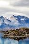 x1https://cdn10.bigcommerce.com/s-b76sgj/products/195/images/8481/Patagonian_Seasons_44x66_V4__76569.1630374213.1280.1280.jpgx2