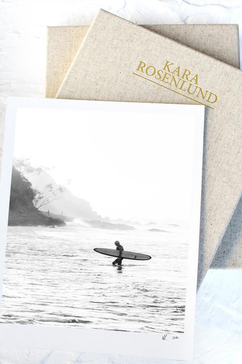 x1https://cdn3.bigcommerce.com/s-b76sgj/products/411/images/2424/surfer__34647.1502770196.1280.1280.jpgx2