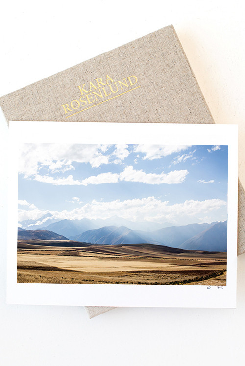 x1https://cdn10.bigcommerce.com/s-b76sgj/products/661/images/4746/Golden_grasslands__61264.1553565301.1280.1280.jpgx2
