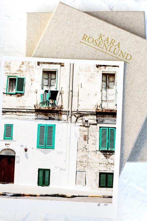x1https://cdn10.bigcommerce.com/s-b76sgj/products/672/images/4769/Italian_Shutters__78749.1553568439.1280.1280.jpgx2