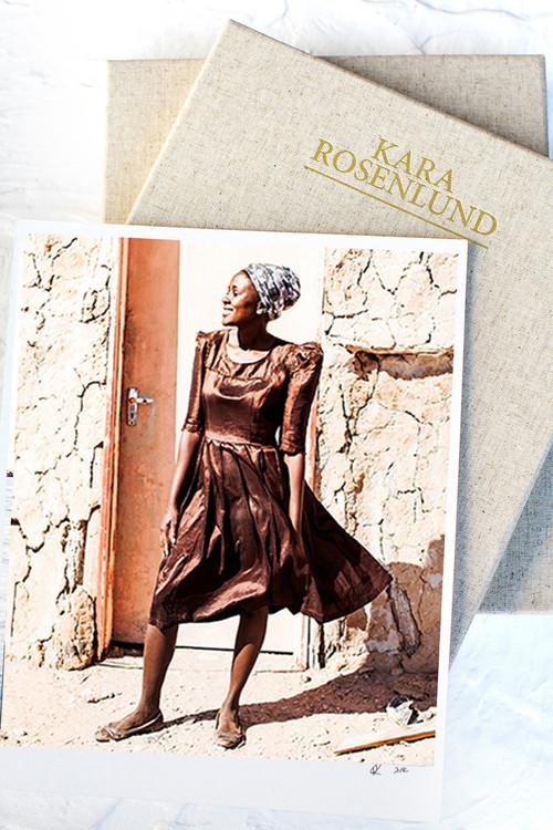 x1https://cdn10.bigcommerce.com/s-b76sgj/products/680/images/4785/Namibiahillary__22914.1553572355.1280.1280.jpgx2