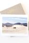 x1https://cdn10.bigcommerce.com/s-b76sgj/products/687/images/4800/Namibianhutlandscape__81727.1554160250.1280.1280.jpgx2