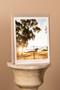 x1https://cdn10.bigcommerce.com/s-b76sgj/products/693/images/4812/Outback_Morning__25419.1554197156.1280.1280.jpg?c=2&_ga=2.136651252.590126863.1602459244-1724807382.1599096345x2