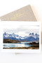 x1https://cdn10.bigcommerce.com/s-b76sgj/products/697/images/4820/Patagoniawilderness__40812.1554162672.1280.1280.jpgx2