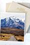x1https://cdn10.bigcommerce.com/s-b76sgj/products/698/images/4822/Patagonia_Hike__99362.1554162849.1280.1280.jpgx2