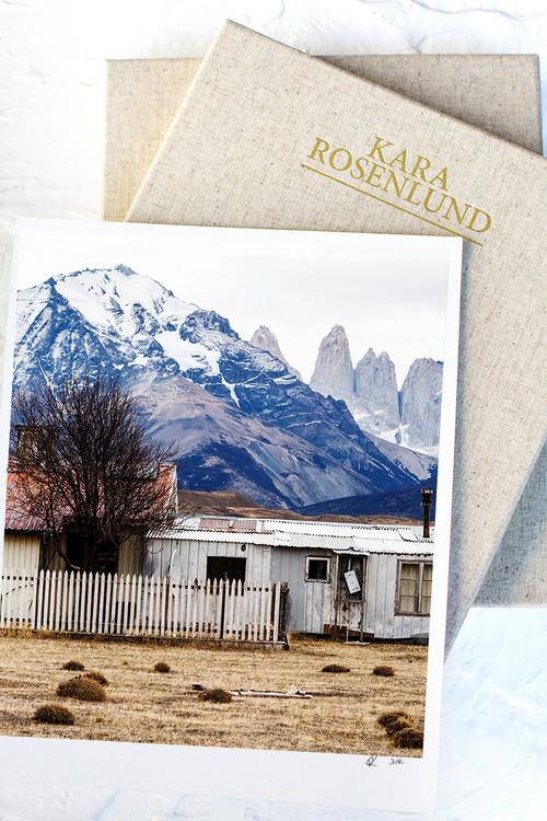 x1https://cdn10.bigcommerce.com/s-b76sgj/products/699/images/4825/Patagonia_Foot_Hills__66200.1554163036.1280.1280.jpgx2