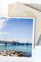 x1https://cdn10.bigcommerce.com/s-b76sgj/products/709/images/4845/Seaside_Jetty__95906.1554193052.1280.1280.jpgx2