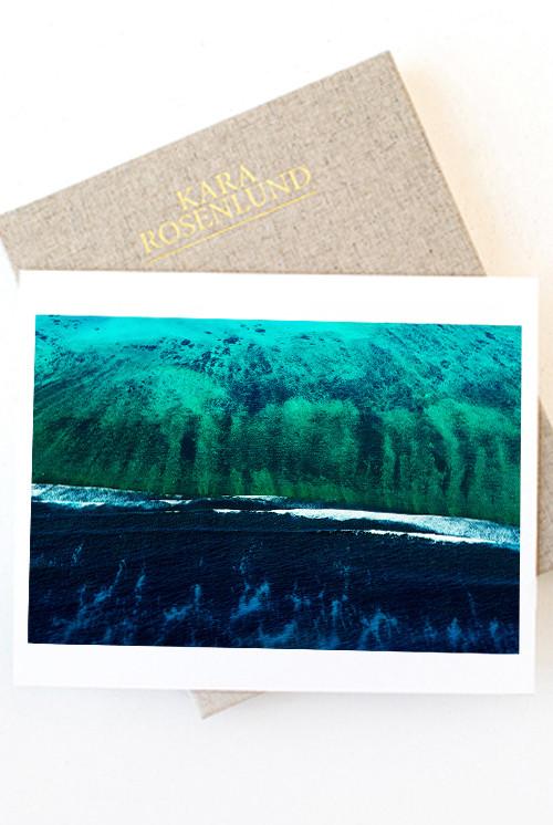 x1https://cdn10.bigcommerce.com/s-b76sgj/products/723/images/4874/The_Big_Blue__98129.1554169055.1280.1280.jpgx2
