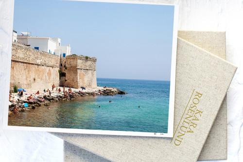 x1https://cdn10.bigcommerce.com/s-b76sgj/products/777/images/5314/Italian_Summer2_web__51772.1561289811.1280.1280.jpgx2