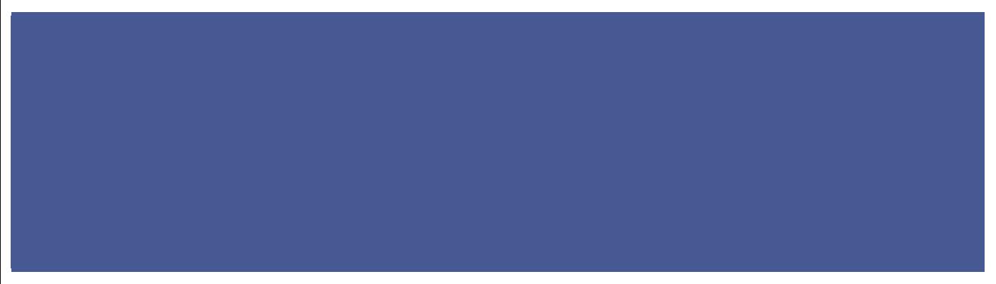 fb-badge.png