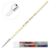 Ginza Grass Comb Nail Art Brush