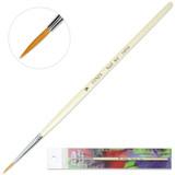 Ginza Liner Nail Art Brush
