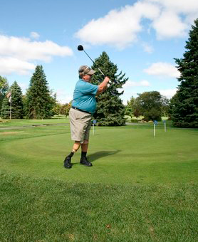 page83-dorn-golf-swing-crop.png