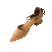 FD669.15-LIGHT BROWN
