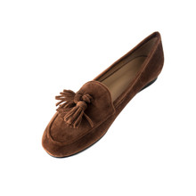 ML818.69-BROWN