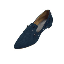 CA8331.178-DARK BLUE