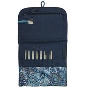"HiyaHiya SHARP 4"" Interchangeable Knitting Needle Set - Small"