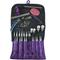 "HiyaHiya 4"" Sharp LIMITED EDITION Interchangeable Knitting Needle Set"