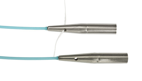 HiyaHiya KnitSaver Interchangeable Cable with Lifeline Holes - SMALL