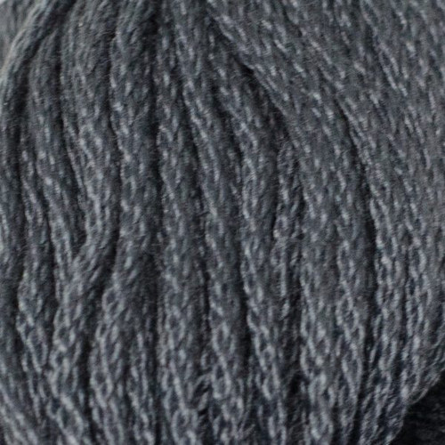 Tahki Yarns Cotton Classic - Anthracite #3039