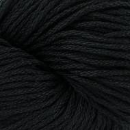Tahki Yarns Cotton Classic - Black #3002