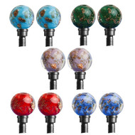 HiyaHiya Interchangeable Bead Stoppers