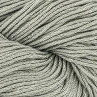 Tahki Yarns Cotton Classic - Steel Grey #3004
