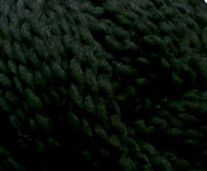 Kraemer Yarns Bear Creek - #1801 Black