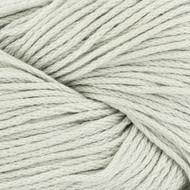 Tahki Yarns Cotton Classic - Light Silver #3006