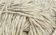 Kraemer Yarns Tatamy Tweed Worsted Yarn - #1212 Birch