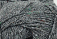 Kraemer Yarns Tatamy Tweed Worsted Yarn - #1206 Flannel