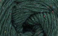 Kraemer Yarns Tatamy Tweed Worsted Yarn - #1220 Forest