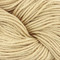 Tahki Yarns Cotton Classic - Almond #3202