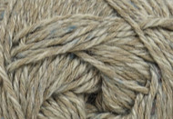 Kraemer Yarns Tatamy Tweed Worsted Yarn - #1217 Taupe