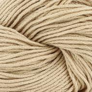 Tahki Yarns Cotton Classic - Oatmeal #3226