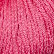 Tahki Yarns Cotton Classic Lite - Watermelon Pink #4454