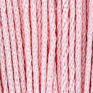 Tahki Yarns Cotton Classic Lite - Light Pink #4446