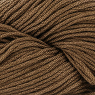 Tahki Yarns Cotton Classic - Milk Chocolate #3248