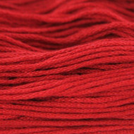Tahki Yarns Cotton Classic - Deep Red #3424