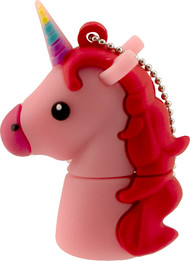 Tula Pink USB Unicorn 16GB