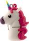Tula Pink USB Unicorn 16GB