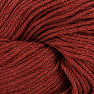 Tahki Yarns Cotton Classic - Burgundy #3432