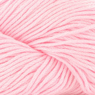 Tahki Yarns Cotton Classic - Cotton Candy #3443