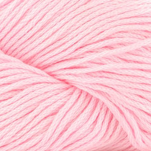 Tahki Yarns Cotton Classic - Cotton Candy #3443